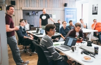 design-data-hackathon01