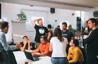 design-data-hackathon04