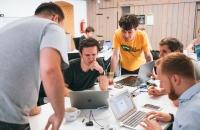 design-data-hackathon05